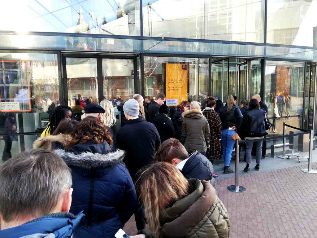 Visiter le musée Van Gogh à Amsterdam : conseils et bons plans