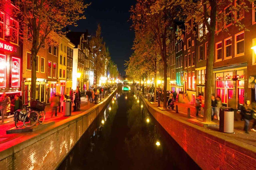 Incontournables Amsterdam : 11 choses à ne pas rater à Amsterdam